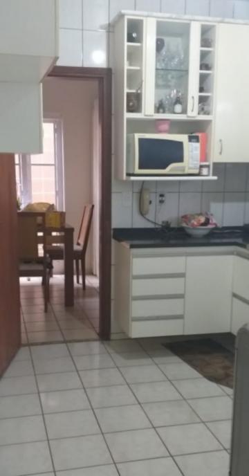 Comprar Casa / Condomínio em Ribeirão Preto R$ 480.000,00 - Foto 4