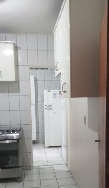 Comprar Casa / Condomínio em Ribeirão Preto R$ 480.000,00 - Foto 5