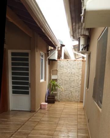 Comprar Casa / Condomínio em Ribeirão Preto R$ 480.000,00 - Foto 10