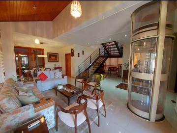 Comprar Casa / Condomínio em Ribeirão Preto R$ 2.850.000,00 - Foto 2