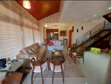 Comprar Casa / Condomínio em Ribeirão Preto R$ 2.850.000,00 - Foto 3