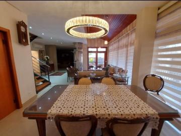Comprar Casa / Condomínio em Ribeirão Preto R$ 2.850.000,00 - Foto 4