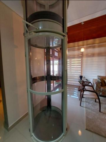 Comprar Casa / Condomínio em Ribeirão Preto R$ 2.850.000,00 - Foto 5