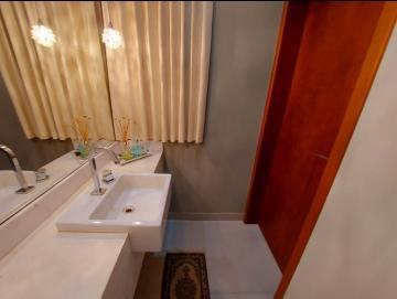 Comprar Casa / Condomínio em Ribeirão Preto R$ 2.850.000,00 - Foto 6