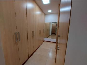 Comprar Casa / Condomínio em Ribeirão Preto R$ 2.850.000,00 - Foto 10