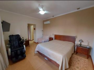 Comprar Casa / Condomínio em Ribeirão Preto R$ 2.850.000,00 - Foto 8
