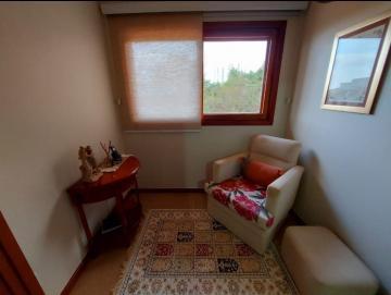 Comprar Casa / Condomínio em Ribeirão Preto R$ 2.850.000,00 - Foto 14