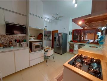 Comprar Casa / Condomínio em Ribeirão Preto R$ 2.850.000,00 - Foto 16