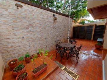 Comprar Casa / Condomínio em Ribeirão Preto R$ 2.850.000,00 - Foto 19