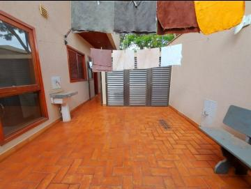 Comprar Casa / Condomínio em Ribeirão Preto R$ 2.850.000,00 - Foto 20