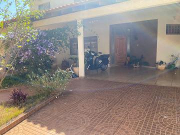 Comprar Casa / Padrão em Ribeirão Preto R$ 900.000,00 - Foto 2