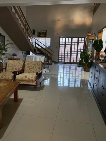 Comprar Casa / Padrão em Ribeirão Preto R$ 900.000,00 - Foto 5