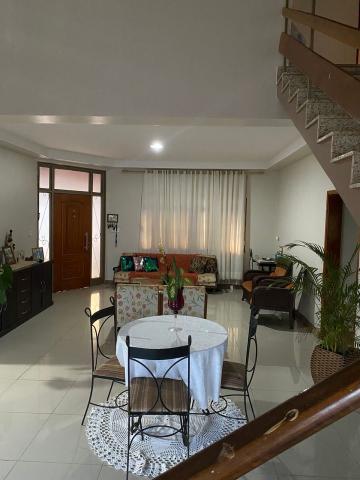 Comprar Casa / Padrão em Ribeirão Preto R$ 900.000,00 - Foto 3