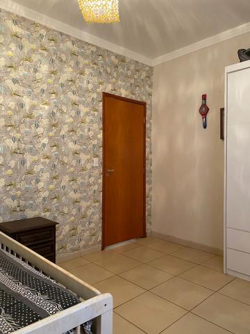 Comprar Casa / Padrão em Ribeirão Preto R$ 900.000,00 - Foto 11