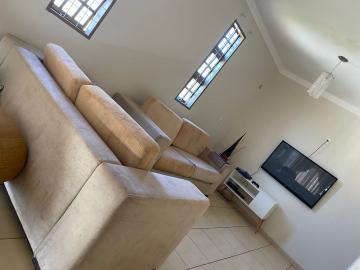 Comprar Casa / Padrão em Ribeirão Preto R$ 900.000,00 - Foto 7