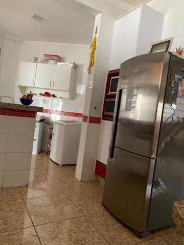 Comprar Casa / Padrão em Ribeirão Preto R$ 900.000,00 - Foto 16