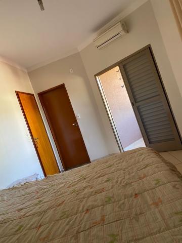 Comprar Casa / Padrão em Ribeirão Preto R$ 900.000,00 - Foto 9