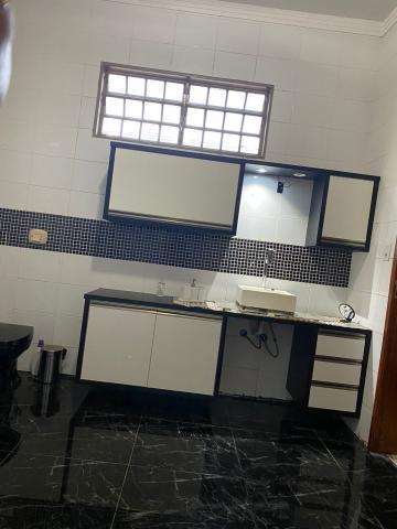 Comprar Casa / Padrão em Ribeirão Preto R$ 900.000,00 - Foto 18