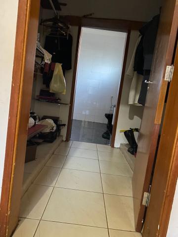 Comprar Casa / Padrão em Ribeirão Preto R$ 900.000,00 - Foto 22