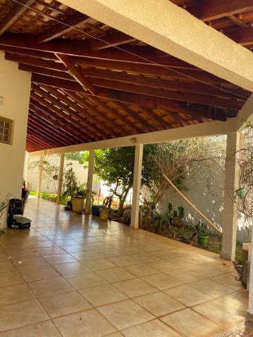 Comprar Casa / Padrão em Ribeirão Preto R$ 900.000,00 - Foto 23