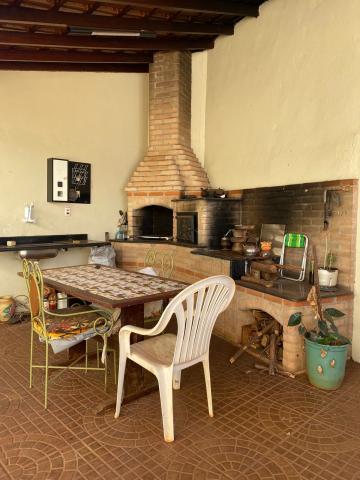 Comprar Casa / Padrão em Ribeirão Preto R$ 900.000,00 - Foto 24