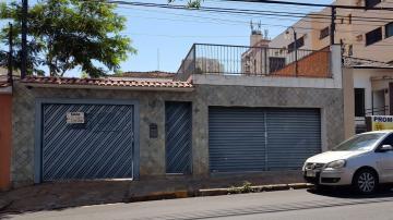 Alugar Casa / Padrão em Ribeirão Preto. apenas R$ 850.000,00
