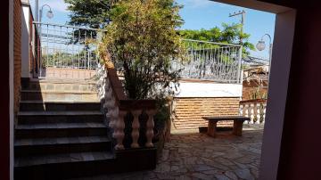 Comprar Casa / Padrão em Ribeirão Preto R$ 850.000,00 - Foto 3