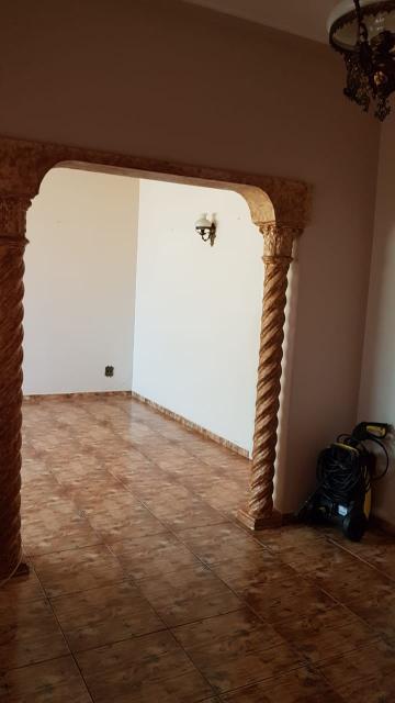 Comprar Casa / Padrão em Ribeirão Preto R$ 850.000,00 - Foto 12