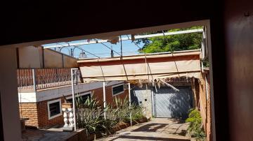 Comprar Casa / Padrão em Ribeirão Preto R$ 850.000,00 - Foto 9