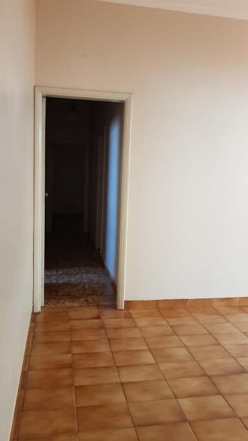 Comprar Casa / Padrão em Ribeirão Preto R$ 850.000,00 - Foto 24