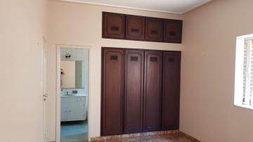 Comprar Casa / Padrão em Ribeirão Preto R$ 850.000,00 - Foto 27