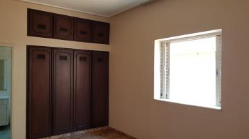 Comprar Casa / Padrão em Ribeirão Preto R$ 850.000,00 - Foto 30