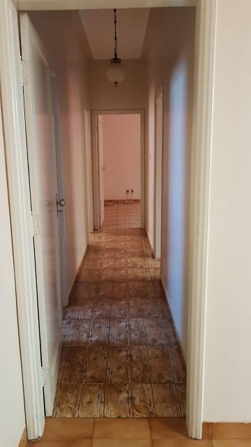 Comprar Casa / Padrão em Ribeirão Preto R$ 850.000,00 - Foto 41