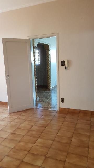 Comprar Casa / Padrão em Ribeirão Preto R$ 850.000,00 - Foto 42