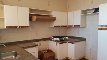 Comprar Casa / Padrão em Ribeirão Preto R$ 850.000,00 - Foto 43
