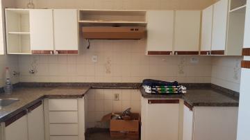 Comprar Casa / Padrão em Ribeirão Preto R$ 850.000,00 - Foto 44