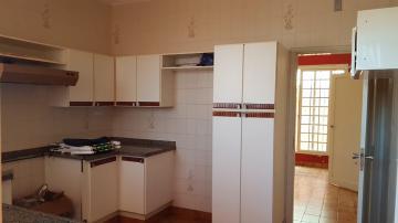 Comprar Casa / Padrão em Ribeirão Preto R$ 850.000,00 - Foto 45