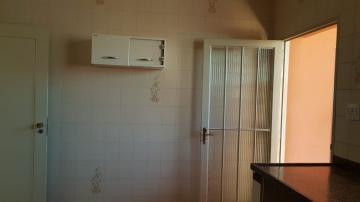 Comprar Casa / Padrão em Ribeirão Preto R$ 850.000,00 - Foto 46