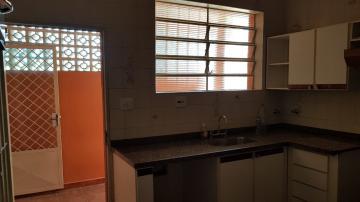 Comprar Casa / Padrão em Ribeirão Preto R$ 850.000,00 - Foto 47