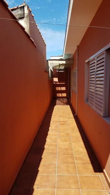 Comprar Casa / Padrão em Ribeirão Preto R$ 850.000,00 - Foto 51