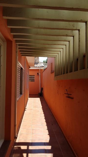 Comprar Casa / Padrão em Ribeirão Preto R$ 850.000,00 - Foto 54