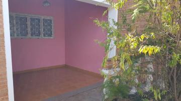 Comprar Casa / Padrão em Ribeirão Preto R$ 850.000,00 - Foto 56