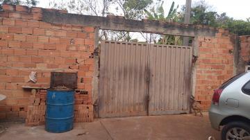 Comprar Casa / Padrão em Ribeirão Preto R$ 125.000,00 - Foto 2