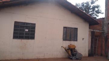 Comprar Casa / Padrão em Ribeirão Preto R$ 125.000,00 - Foto 3