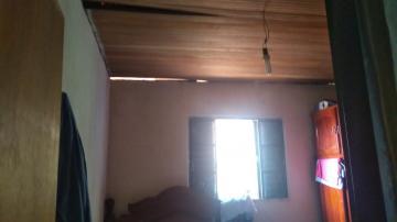 Comprar Casa / Padrão em Ribeirão Preto R$ 125.000,00 - Foto 6