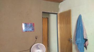 Comprar Casa / Padrão em Ribeirão Preto R$ 125.000,00 - Foto 8