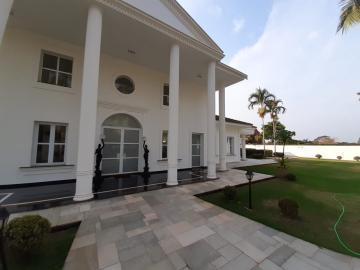 Alugar Casa / Condomínio em Ribeirão Preto R$ 20.000,00 - Foto 3