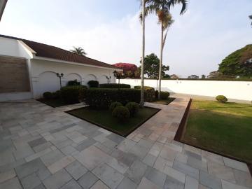 Alugar Casa / Condomínio em Ribeirão Preto R$ 20.000,00 - Foto 10