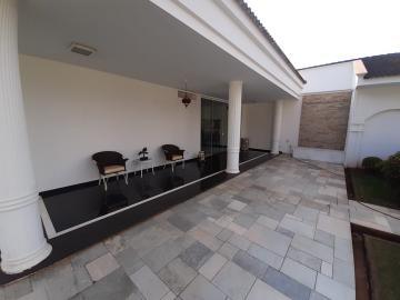 Alugar Casa / Condomínio em Ribeirão Preto R$ 20.000,00 - Foto 6