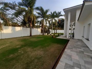 Alugar Casa / Condomínio em Ribeirão Preto R$ 20.000,00 - Foto 7